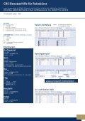 Counter-Info Preise und Informationen - Transocean - Page 3