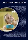 in der Küche - Seite 2