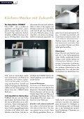 in der Küche - Seite 6
