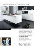 in der Küche - Seite 7