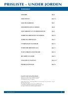 Grindsted Beton - PRISLISTE UNDER JORDEN - Page 3