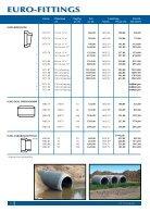 Grindsted Beton - PRISLISTE UNDER JORDEN - Page 6