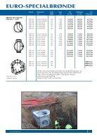 Grindsted Beton - PRISLISTE UNDER JORDEN - Page 7