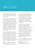 BOVTSautumn2014 - Page 2