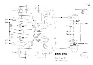 Nutone Doorbell Wiring Diagram - Trusted Wiring Diagram Online on
