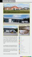 INTERNATIONAL FURNITURE A/S - BASIC - Page 2