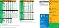 PDF Effective 21/07/2013 - Transperth