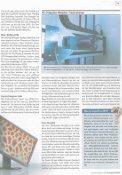 Brillantes Bild - Dell - Page 2