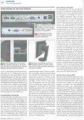 Brillantes Bild - Dell - Page 3