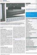 Brillantes Bild - Dell - Page 4
