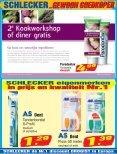 GEWOON GOEDKOPER - Schlecker - Page 6