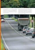 Road Infrastructure Safety Management - RIPCORD-ISEREST.com - Page 2