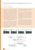 Road Infrastructure Safety Management - RIPCORD-ISEREST.com - Page 6