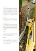 Road Infrastructure Safety Management - RIPCORD-ISEREST.com - Page 7
