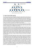 New Means to PROMote Pedestrian Traffic in Cities ... - VTT - Page 6