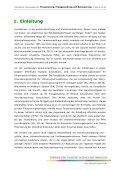 Finanzierung, Preisgestaltung und Besteuerung - Transport ... - Page 6