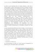 Finanzierung, Preisgestaltung und Besteuerung - Transport ... - Page 7