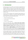 Innovative Technologies - Transport Research & Innovation Portal - Page 7