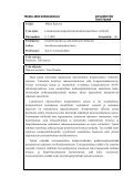 Structural verification testing of composite aircraf... - Transport ... - Page 5
