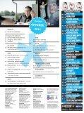 Neue Szene Augsburg 2014-10 - Seite 3