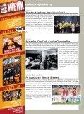 Neue Szene Augsburg 2014-10 - Seite 4