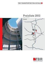 oat_003_Ostalb Transportbeton Preisliste 2013 RZ.indd - TBR ...