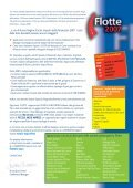 Flotte 2007 - Transportonline - Page 2