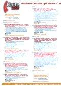 Flotte 2007 - Transportonline - Page 3