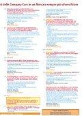 Flotte 2007 - Transportonline - Page 4