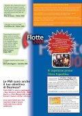 Flotte 2007 - Transportonline - Page 5