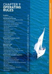 Chapter 9.pdf - Transport Safety Victoria