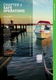 Chapter 6.pdf - Transport Safety Victoria