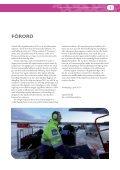Ladda ner (PDF 4,3 MB) - Transportstyrelsen - Page 3