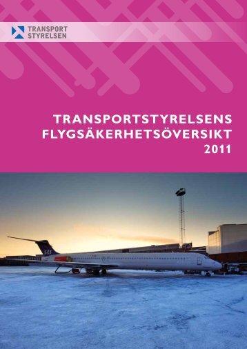 Ladda ner (PDF 1,4 MB) - Transportstyrelsen