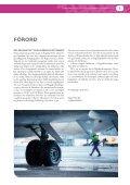 Ladda ner (PDF 1,4 MB) - Transportstyrelsen - Page 3