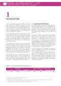 Ladda ner (PDF 1,4 MB) - Transportstyrelsen - Page 6