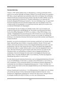 C2008-1 Mälarsquat - Transportstyrelsen - Page 6