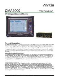 #2651 Details about  /Sundance Multiprocessor SMT368 Module