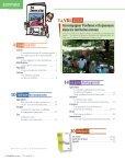 n˚411 - Transrural Initiatives - Page 3