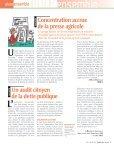 n˚411 - Transrural Initiatives - Page 4