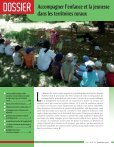 n˚411 - Transrural Initiatives - Page 5