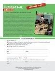 n˚411 - Transrural Initiatives - Page 6