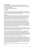 Klik hier - Transumo - Page 7