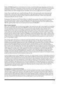 Klik hier - Transumo - Page 5