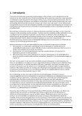 Klik hier - Transumo Footprint - Page 3