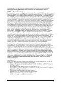 Klik hier - Transumo Footprint - Page 6
