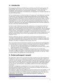 Eindrapportage Fresh Corridor - Transumo - Page 4