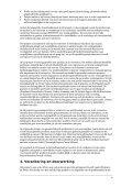 Eindrapportage Fresh Corridor - Transumo - Page 7
