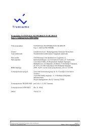 PM1 télécommande//Combinés pour volets roulants-Paramount 26