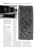 ART 3 IONESCU-mod - Antique Ottoman Rugs in Transylvania - Page 4